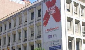Cantabria renueva su Comité Clínico de interrupción voluntaria del embarazo
