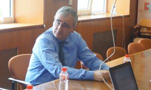 Cantabria resuelve su concurso de traslados de 20 especialidades sanitarias