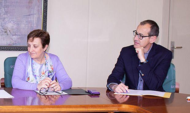 Cantabria resuelve sus concursos de traslado para Enfermería y Fisioterapia