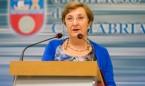 Cantabria se compromete a acabar con la interinidad de los sanitarios