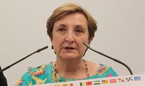 Cantabria se convierte en la segunda CCAA que alcanza la epidemia por gripe