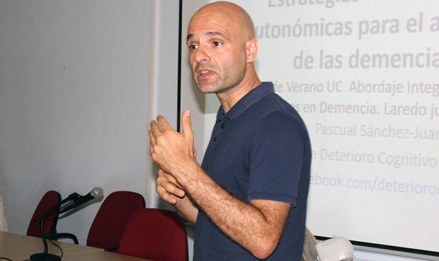 Cantabria se une a la estrategia nacional de enfermedad neurodegenerativa