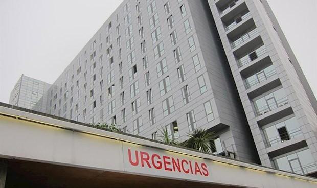 Cantabria: 22 profesionales sanitarios en observación por el coronavirus
