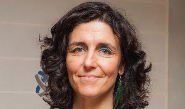 Cantabria tiene nueva presidenta del Foro Sanitario Profesional