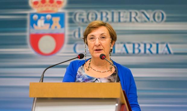 Cantabria va a revisar el circuito de las autopsias extrahospitalarias