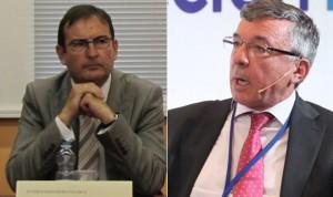 Cantabria y Asturias colaborarán para mejorar la atención sanitaria en zona