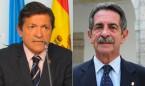Cantabria y Asturias pactan asistencia sanitaria en municipios limítrofes