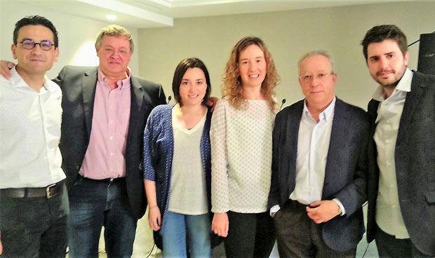 Cantabria y Asturias se forman sobre medicamentos peligrosos