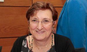 Cantabria y la OMC acuerdan la acreditación de formación continuada