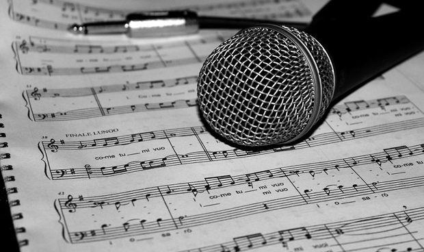 Cantar en grupo beneficia la salud de pacientes con problemas mentales