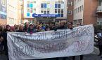Caos en el hospital Vithas San José: los empleados anuncian varias huelgas