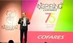 Capital humano y trabajo en equipo sientan las bases del futuro de Cofares