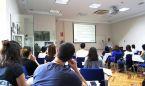 Carburos Metálicos forma a los enfermeros madrileños en gases medicinales