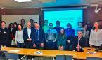 Carburos Metálicos forma a los ingenieros en gestión de gases medicinales