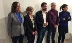 "Carcedo aboga por ""incentivos"" para cubrir las plazas médicas rurales"
