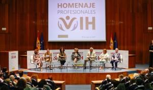 """Carcedo apoya financiar PrEP contra el VIH: """"Si previene, hay que usarlo"""""""