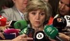 """Carcedo confirma el nuevo Plan antitabaco: """"Estamos analizando las medidas"""""""