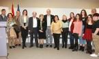 Carcedo defiende la visión integrada de la atención al cáncer infantil