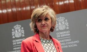 """Carcedo: """"La alerta por listeriosis está establecida en toda España"""""""