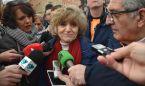 """Carcedo, sobre la falta de médicos en España: """"Ha faltado planificación"""""""