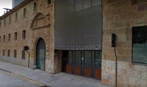 """Cárcel para el médico que se masturbó en consulta y alegó """"dermatitis"""""""