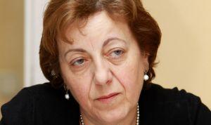 Cárcel para el que fuera gerente de los médicos valencianos con Rosa Fuster