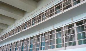 Cárcel para un falso fisioterapeuta que abusó sexualmente de una clienta