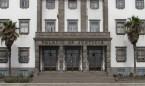 Cárcel y 240.000 euros de multa a un médico por homicidio imprudente