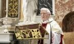 """El cardenal Cañizares, sobre vacuna Covid: """"Se fabrica con fetos abortados"""""""