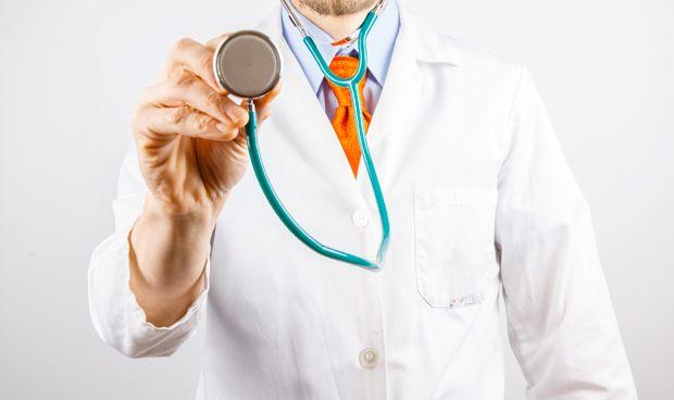 Nuevas pautas para realizar una trombectom�a mec�nica tras un ictus