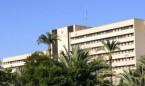 Cardiología del Hospital de Elche recibe la acreditación de excelencia