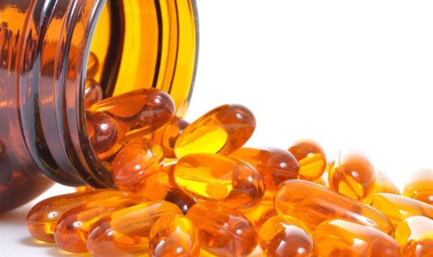 Cardiología solo recomienda suplementos de Omega 3 a ciertos pacientes