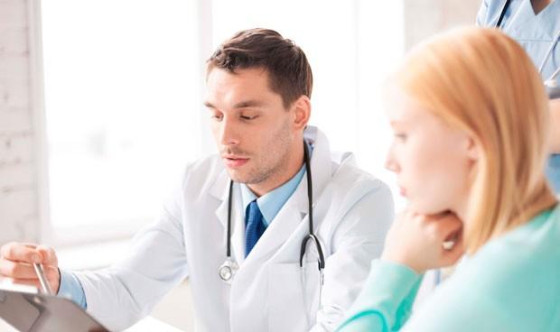 Cardiología y AP: 'Monta tanto' en seguimiento del paciente cardiaco