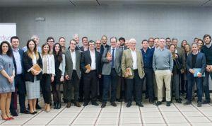 Cardiva celebra su quinta Reunión de Innovación en Cardiología