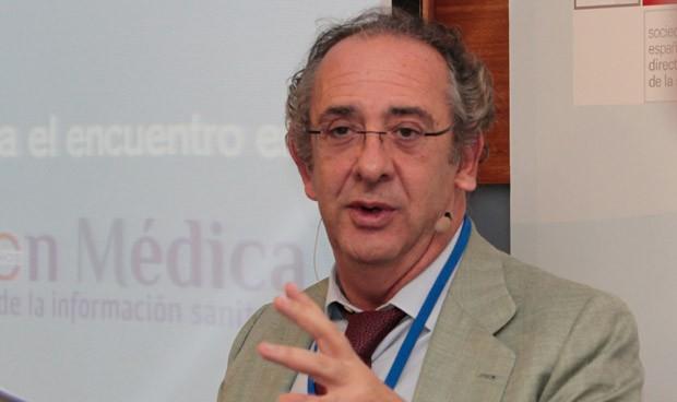 Cardiva comenzará a distribuir las guías de presión de OpSens