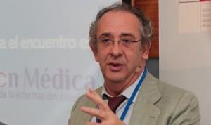 Cardiva dona 10.000€ a niños con cardiopatías al superar un reto en Youtube