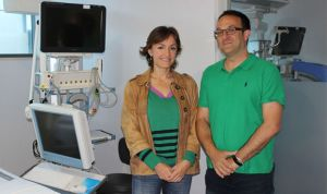 Cardiva, el Instituto La Fe y el IBV se unen para comercializar Drenaven
