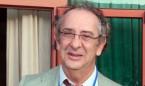 Cardiva reúne a expertos en Cardiología Intervencionista de toda España