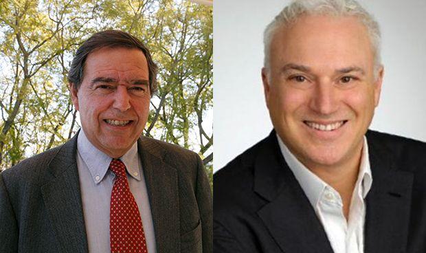 Cardiva y Admedus firman un acuerdo de colaboración comercial