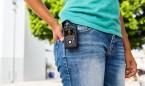 Carelink USB, de Medtronic, permite telemonitorizar a pacientes diabéticos