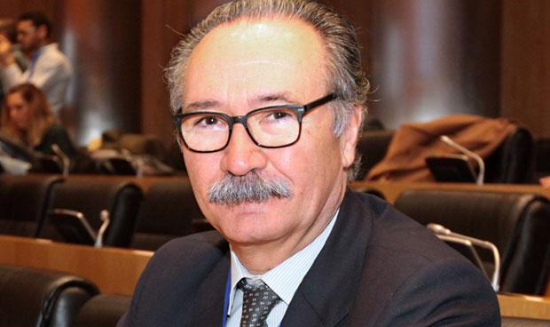Carlos A. Jiménez
