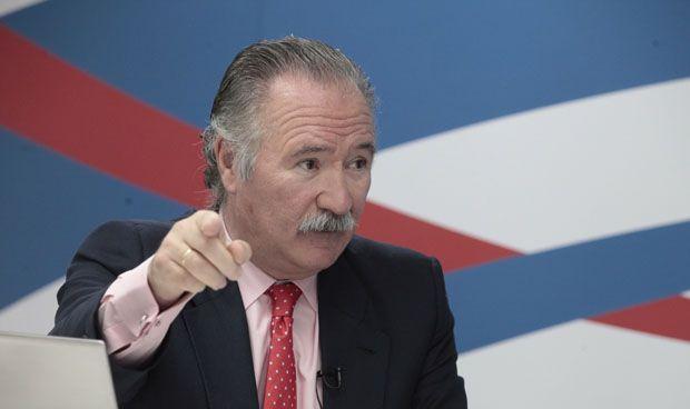 Carlos A. Jiménez Ruiz