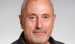 Carlos Artundo Purroy, nuevo director general de Salud de Navarra