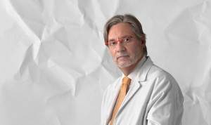 Carlos del Cacho, elegido presidente de los cirujanos plásticos de España