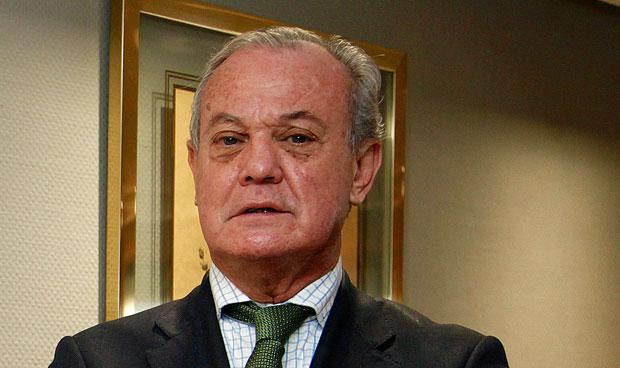 Carlos González Bosch