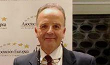 Carlos González de Vega