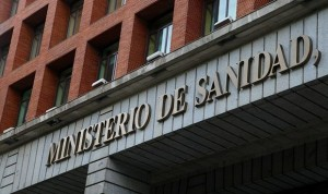 Carlos Hernández sustituye a Alfredo Gómez como subsecretario de Sanidad