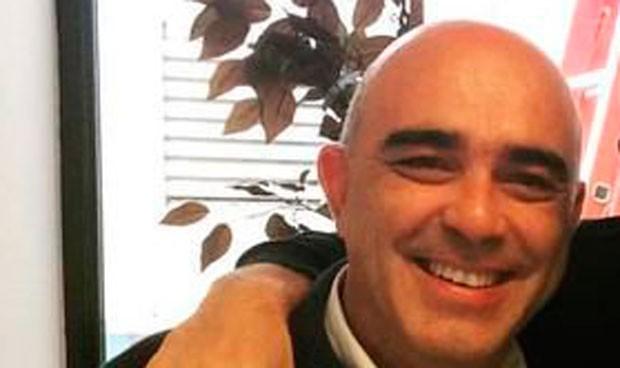 """Cabreo médico por """"ridiculizar"""" a una facultativa en Zapeando"""