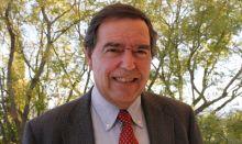 Carlos Ibares