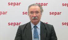 Carlos Jiménez Ruiz